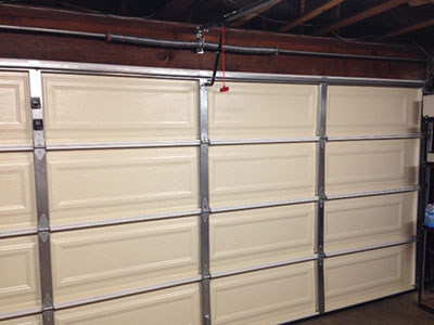Clopay and Amarr Garage Doors 24/7 Services